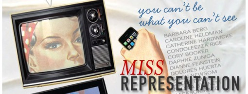 www.missrepresentation.org