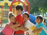 park_kids