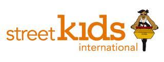 street kids international