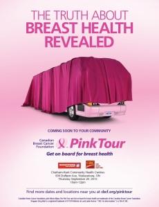 Pink-Bus-Tour-CK1