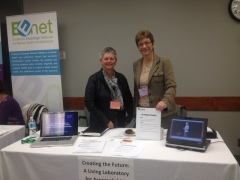 Learning and sharing at the Polivery IV conference