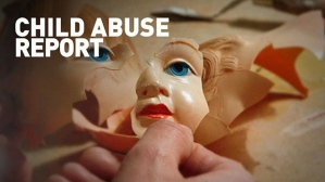 child abuse report