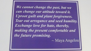 quote-by-maya-angelou