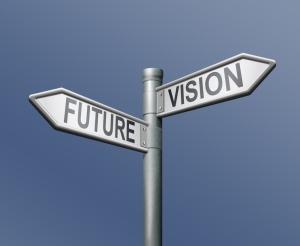 future-vision-