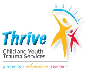 Thrive_Final_Logo_Square_2