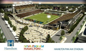 Pan_Am_Stadium_Soccer_FINAL