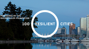 Resilient-city-feature-image