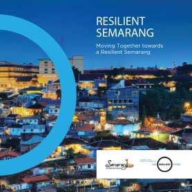 Semarang Resilience Strategy - 2016-1.png
