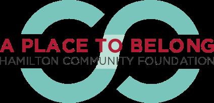 Place-To-Belong-Logo